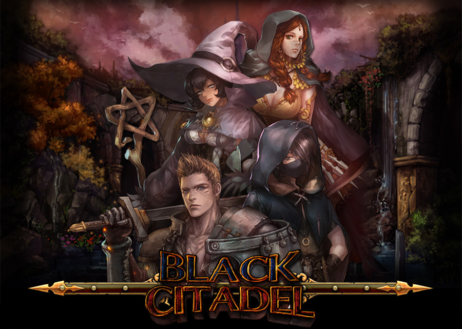 blackcitadel_img.jpg
